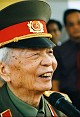 Đà Nẵng - Quảng Bình: Thăm Mộ Cố Đại Tướng Võ Nguyên Giáp