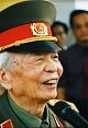 Tour Du Lịch Đà Nẵng - Quảng Bình: Thăm Mộ Cố Đại Tướng Võ Nguyên Giáp