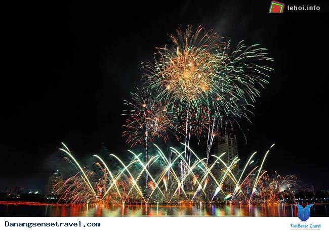 """""""Mãn nhãn"""" với Lễ hội Khinh khí cầu Quốc tế 2019 sắp diễn ra tại Đà Nẵng - Ảnh 4"""