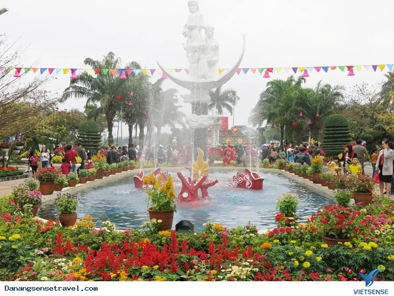 Kết quả hình ảnh cho công viên 29/3 đà nẵng