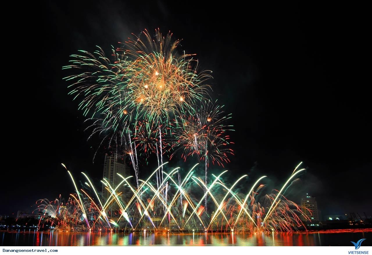 Đà Nẵng cấm tăng giá phòng dịp lễ 30-4
