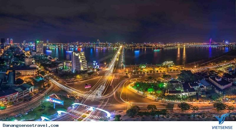 Đà Nẵng đã lên kế hoạch 6 tour du lịch miễn phí