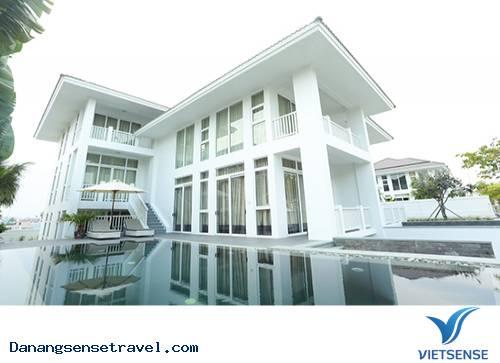 Đà Nẵng Sắp Khai Trương Premier Village Danang Resort