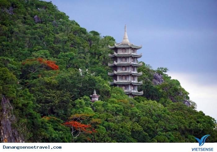 Du lịch Đà Nẵng 3 ngày 2 đêm giá chỉ từ 2,350 nghìn đồng