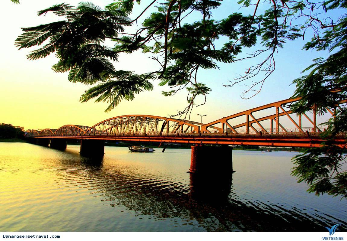 Du lịch Đà Nẵng Huế 3 ngày 2 đêm