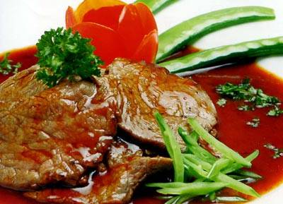 Du lịch Đà Nẵng thưởng thức 100 món ăn Quảng Đông