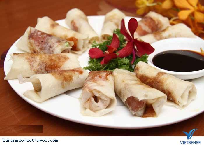 Du lịch Đà Nẵng thưởng thức 100 món ăn Quảng Đông - Ảnh 2