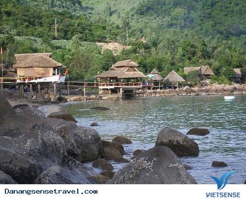 Tour Du lịch Đà Nẵng- Hà Nội - Biển Mỹ Khê - Phố Cổ Hội An