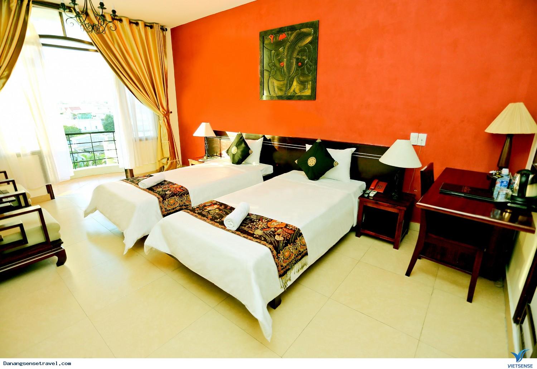 Kết quả hình ảnh cho Khách Sạn Gold Coast Đà Nẵng