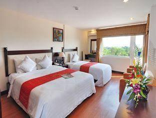 Khách Sạn Vina Huế, Khach San Vina Hue