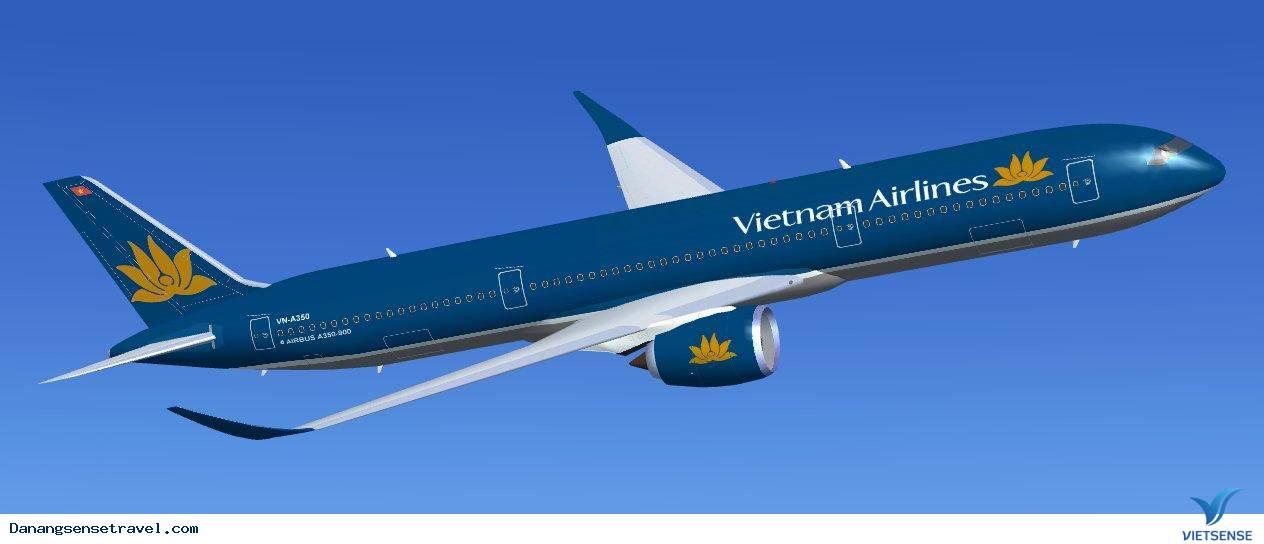 Quy Định Hãng Hàng Không Viet Nam Airline,quy dinh hang hang khong viet nam airline