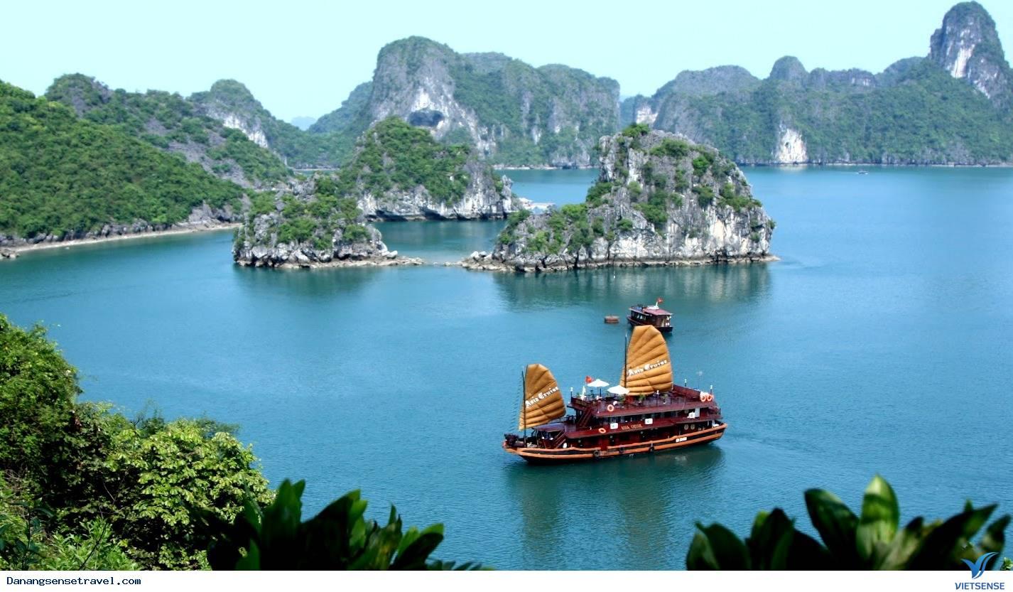 """Resort Đà Nẵng – Vietjet- tưng bừng khuyến mại với giá """"siêu rẻ"""""""