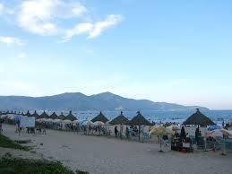 TOUR DU LỊCH HUYỀN THOẠI LÝ SƠN: Đà Nẵng Biển Đảo Lý Sơn